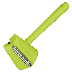 Нож для чистки и нарезки моркови IBILI Clasica арт. 723100