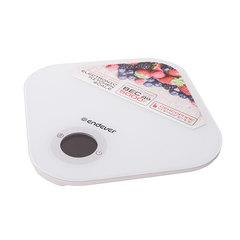 Весы кухонные электронные Endever KS-530
