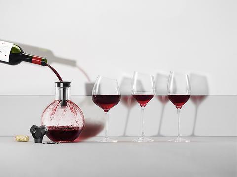 Декантер для вина Eva Solo 567474