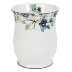 Корзина для мусора Creative Bath Bouquet BQT54MULT