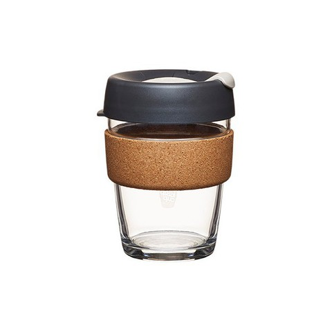Кружка KeepCup Press limited 340 мл BPRE12