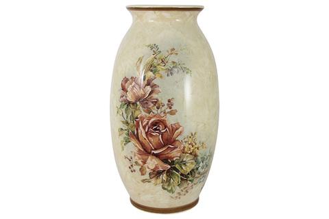 Ваза для цветов Элианто 26482
