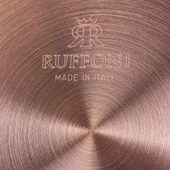 Кастрюля 24см (6,0л) RUFFONI Gustibus арт. 25207-24