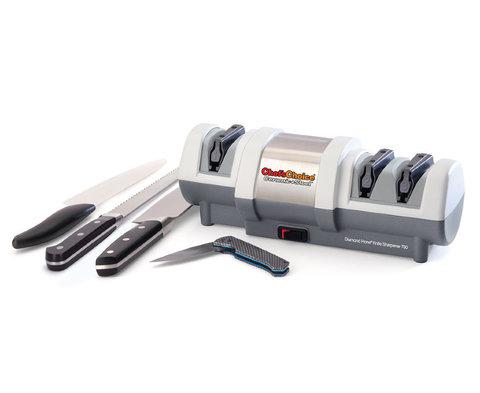 Станок для заточки керамических и стальных ножей Chef's Choice CH/700