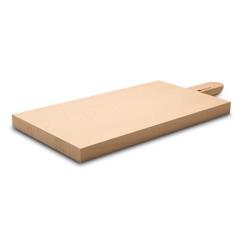Доска разделочная деревянная 38х21х2,5см WUSTHOF Knife blocks арт. 7291-2