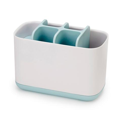 Органайзер для зубных щеток EasyStore™ большой белый Joseph Joseph 70501