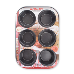 Форма для кексов Westmark Baking арт. 32882270