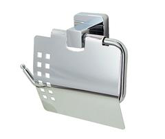 Dill K-3925 Держатель туалетной бумаги WasserKRAFT Серия Dill K-3900
