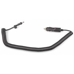 Автомобильный адаптер для фонаря Sportac ZP10L9 с витым шнуром 6941368220287