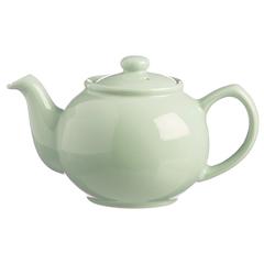 Чайник заварочный Pastel Shades 450 мл мятный P&K P_0056.767
