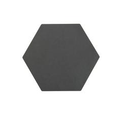 Разделочная доска 34х29х0,6 Epicurean WoodGrain 020-1311HEX02