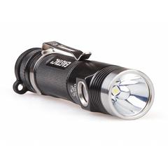 Фонарь светодиодный EagleTac DX30LC2-SR XP-L HI + 365 UV 2000000005522