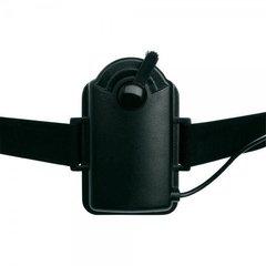 Фонарь светодиодный налобный  LED Lenser H3.2, 120 лм., 1-AAA 500767