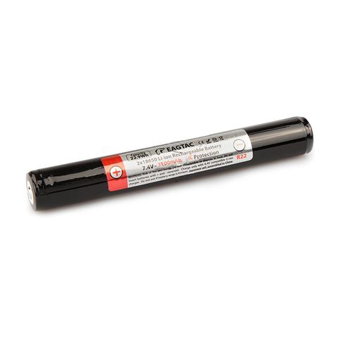 Аккумулятор R22 7.4V li-ion, 3100mAh