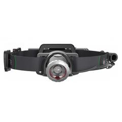 Фонарь светодиодный налобный LED Lenser MH10, 600 лм., аккумулятор 500856