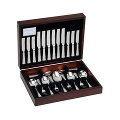 Набор столовых приборов в кофре (44 предмета / 6 персон) Arthur Price