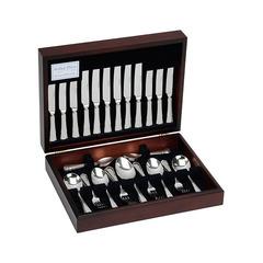 Набор столовых приборов в кофре (58 предметов / 8 персон) Arthur Price
