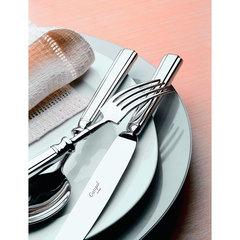 Набор столовых приборов (130 предметов / 12 персон) Cutipol PICCADILLY 9140-130