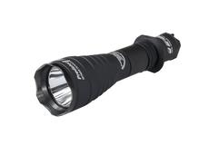 Фонарь светодиодный тактический Armytek Predator Pro v3 XHP 35, 1580 лм, теплый свет, аккумулятор* F01703BW