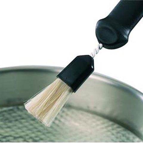 Кисть кондитерская, на карточке Westmark Baking арт. 13162270