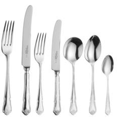Набор столовых приборов (44 предмета / 6 персон) Arthur Price