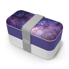 Ланч-бокс MB Original Milky way Monbento 1200 42 132
