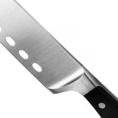 Нож кухонный Шеф 20 см WUSTHOF Super Glider арт. 1040106720