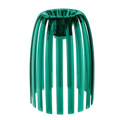 Плафон JOSEPHINE S, зелёный Koziol 1937650