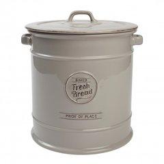 Хлебница Pride of Place Cool Grey T&G 18104