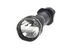 Фонарь светодиодный тактический Armytek Viking Pro v3, 1150 лм, теплый свет, аккумулятор F01901BW
