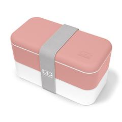 Ланч-бокс MB Original pink flamingo Monbento 11010022