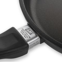 Сковорода 26 см AMT Frying Pans арт. AMT526FIX