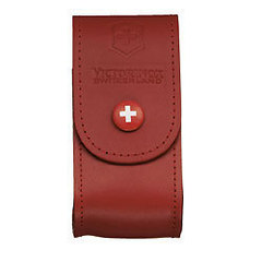 Чехол кожаный Victorinox 4.0521.1