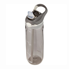 Бутылка Contigo Ashland (0.72 литра) серая contigo0457
