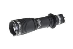 Фонарь светодиодный тактический Armytek Dobermann XP-L, 1250 лм, аккумулятор* F02001BC