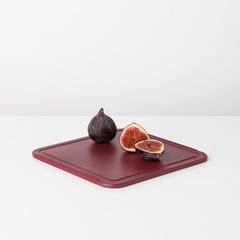 Разделочная доска 25х25 см Brabantia Tasty+ 123122