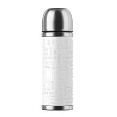 Термос Emsa Senator Sleeve (1 литр) белый 515716