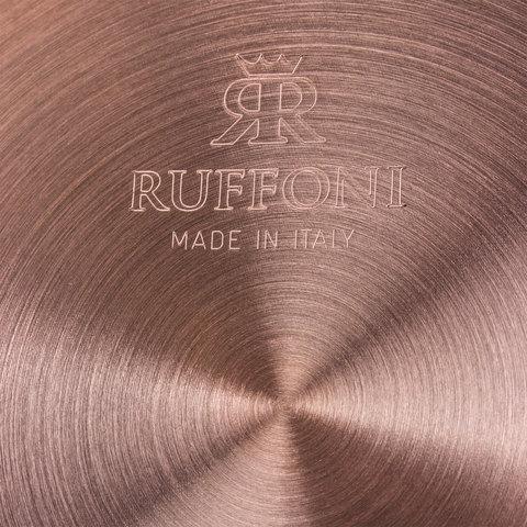 Кастрюля 26см (8,0л) RUFFONI Gustibus арт. 25207-26