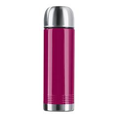 Термос Emsa Senator (0,7 литра) розовый 515209