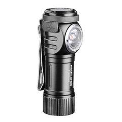Фонарь светодиодный Fenix LD15R CREE XP-G3, 500 лм, аккумулятор LD15R
