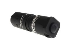 Фонарь светодиодный тактический Armytek Partner C1 v3, 800 лм, 1-CR123A F02302BC