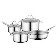 Набор посуды из 7 предметов BergHOFF Comfort 1100239A