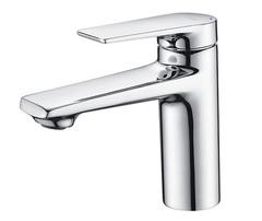 Lopau 3203 Смеситель для умывальника WasserKRAFT Серия Lopau 3200