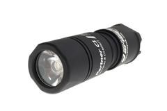 Фонарь светодиодный тактический Armytek Partner C1 v3, 740 лм, теплый свет, 1-CR123A F02302BW