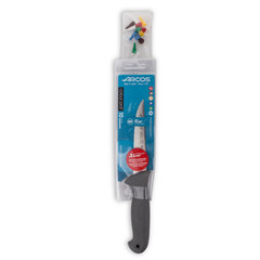 Нож кухонный обвалочный 13см ARCOS Colour-prof арт. 2414