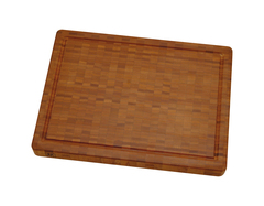 Доска разделочная из бамбука 42х31 см Zwilling 30772-400