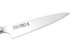 Нож кухонный универсальный 130мм Kanetsugu PRO-S (5001)