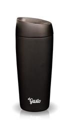 Термокружка El Gusto Grano (0,47 литра) черная 110 BB