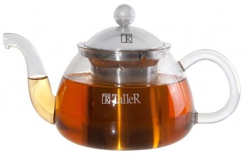 Чайник заварочный 700мл Taller TR-1346
