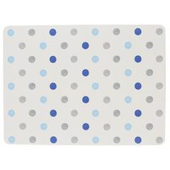 Набор из 4 сервировочных ковриков Padstow P&K P_0059.523